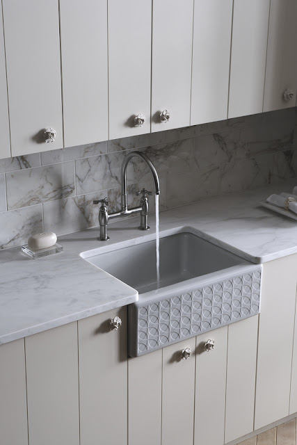 Kitchen Sinks Online Bangalore