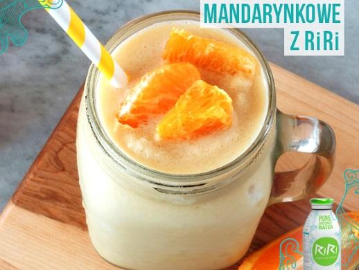 http://zielonekoktajle.blogspot.com/2017/02/mandarynka-pomarancza-cytryna-banan.html