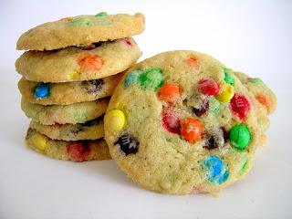 resepi biskut m&m,resepi biskut, resepi biskut raya 2016, biskut raya mudah dan sedap, resepi biskut raya sedap dqan mudah