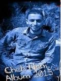Cheb Hani-Cheftek Ana