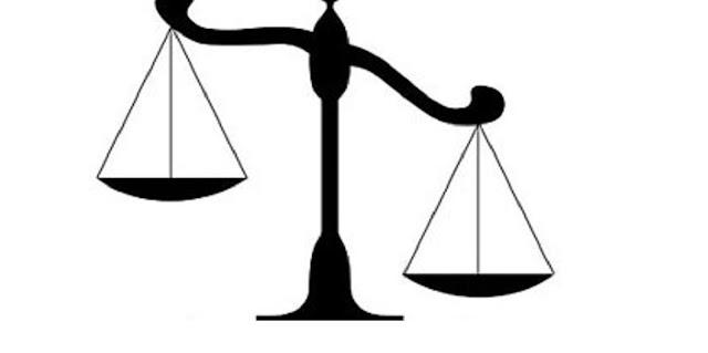 Sebutkan unsur-unsur hukum