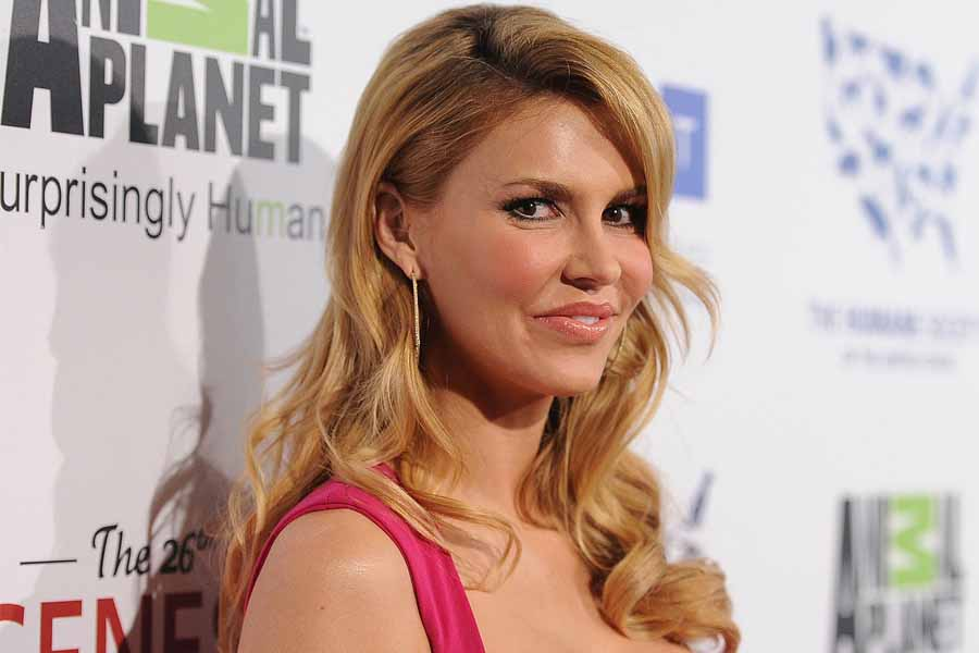 High Quality Wallpapers Brandi Glanville Pictures