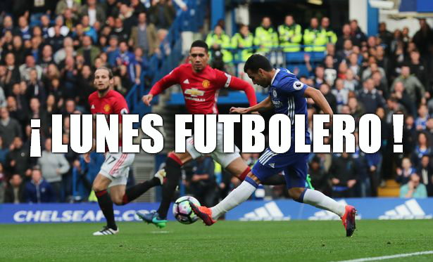 Image Result For Chelsea Manchester United En Vivo Tyc Sports