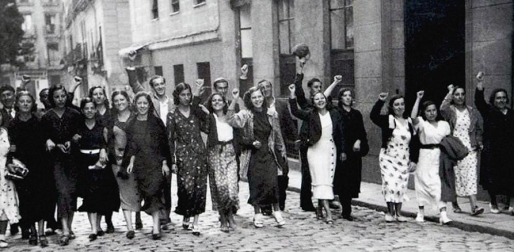 prostitutas en alemania prostitutas para lesbianas