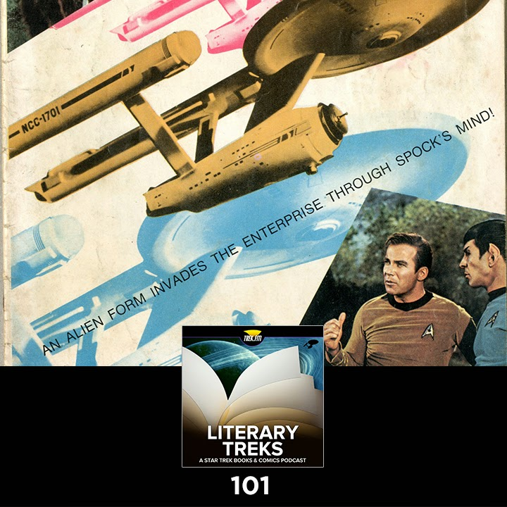 Star Trek: The Demon Book 2 (Star Trek: Corp of Engineers, Book 36)