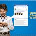 Win Flipkart eGVs worth Rs.10 lakhs in 10 days