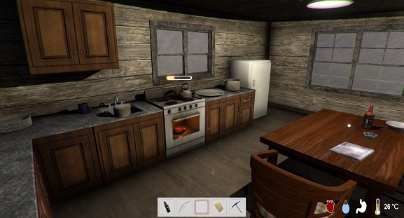 when-they-arrived-pc-screenshot-www.ovagames.com-3