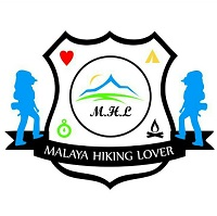Malaya Hiking Lover
