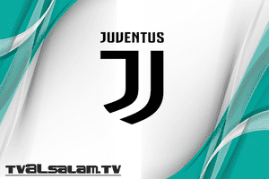 Watch Live Stream of Juventus Online Match Today