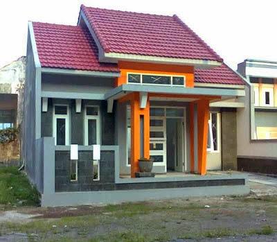 Denah Rumah Minimalis 3 Kamar Ukuran 6x12  desain rumah idaman minimalis satu lantai page 3 kaskus