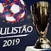 Federação desmembra rodadas decisivas do Paulistão; veja jogos de Globo e SporTV