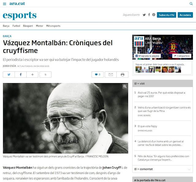 http://www.ara.cat/esports/Vazquez-Montalban-Croniques-del-cruyffisme_0_1553244672.html