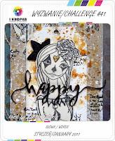 http://pracownia-i-kropka.blogspot.ie/2017/01/wyzwanie-challenge-41-sowawords.html