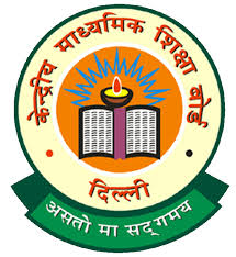 CBSE 12th Compartment Result 2017