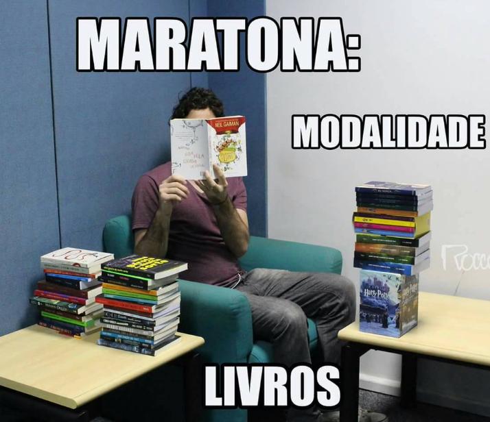 maratona.png (714×616)