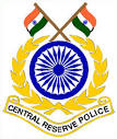 219 CRPF Job Notification ASI Steno recruitment 2017