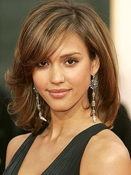 Short Hairstyles For Thin Hair Cool Styles