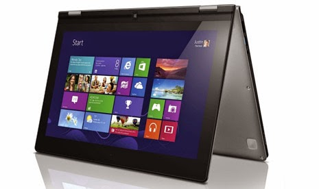Harga Notebook Samsung Windows 8
