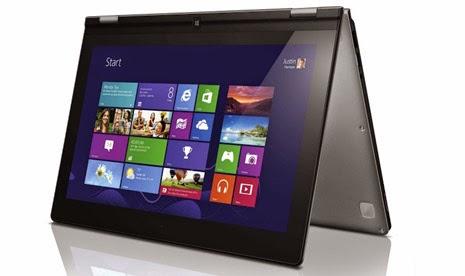 Harga%2BNotebook%2BSAMSUNG%2BWindows%2B8%2BTerbaru Daftar Harga Notebook SAMSUNG Windows 8 Terbaru Beserta Spesifikasinya