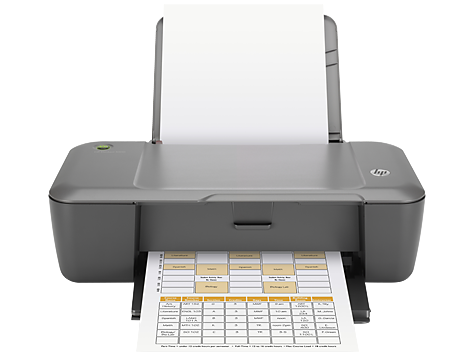 hp deskjet 1000 j110a printer driver free download, hp deskjet 1000 j110a printer driver download, hp deskjet 1000 j110 series driver free download, hp deskjet 1000 printer j110a Drivers, hp deskjet 1000 printer j110a software free download