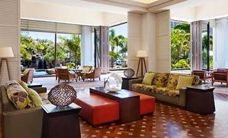 『Novotel-Surfers-Paradise』のホテル客室の写真