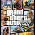 GTA V PC free download full version