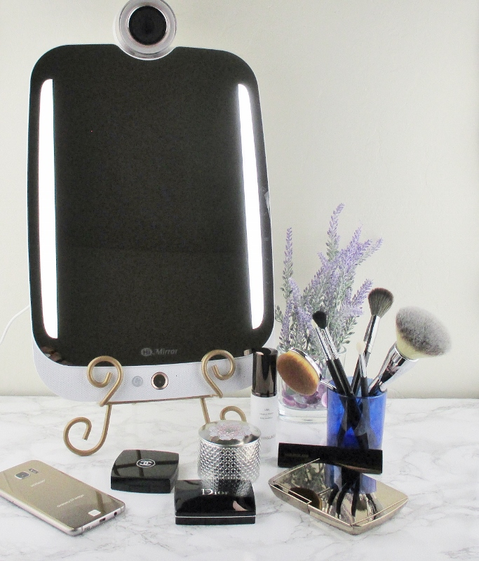 high-mirror-3