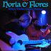 Horia & Flores - When Violin Meets Guitar