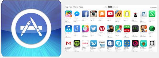 سبب الحقيقي وراء إقدام اَبل على حدف تطبيقات منع الإعلانات من App Store