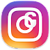 Tranparent INSTAGRAM 6.11.0 and OG Instagram 8.2.0 APK [LATEST]