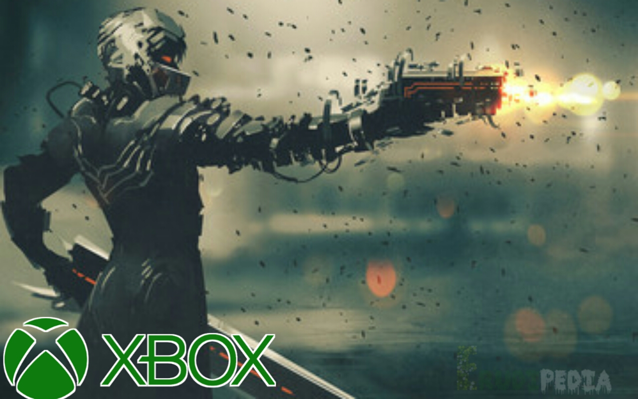 5 best xbox one games to buy
