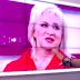 «Πάμε Πακέτο»: Ο έpωταs άργησε... 30 χρόνια (video)