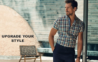 Upgrade Your Style Game With Stunning Diesel Shirts