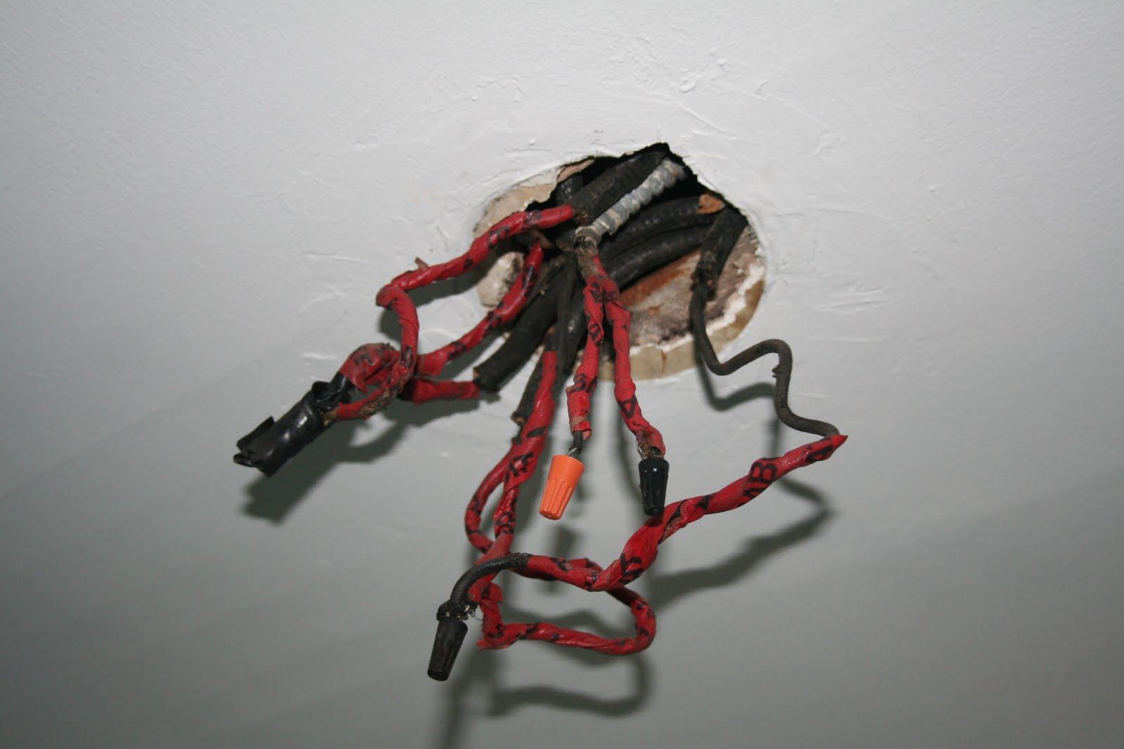 medium resolution of crazy wires