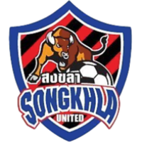 Recent Complete List of Songkhla United Thailand Roster 2017-2018 Players Name Jersey Shirt Numbers Squad 2018/2019/2020