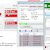 Config XL opok 30 Maret Unlock SSH