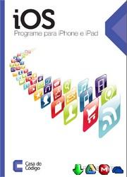 iOS Programe para iPhone e iPad