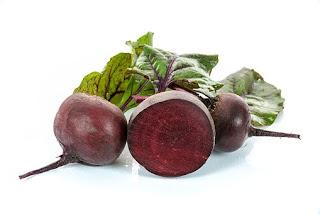 manfaat-buah-bit-bagi-kesehatan,www.healthnote25.com