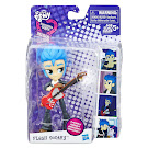 My Little Pony Equestria Girls Minis Fall Formal Singles Flash Sentry Figure
