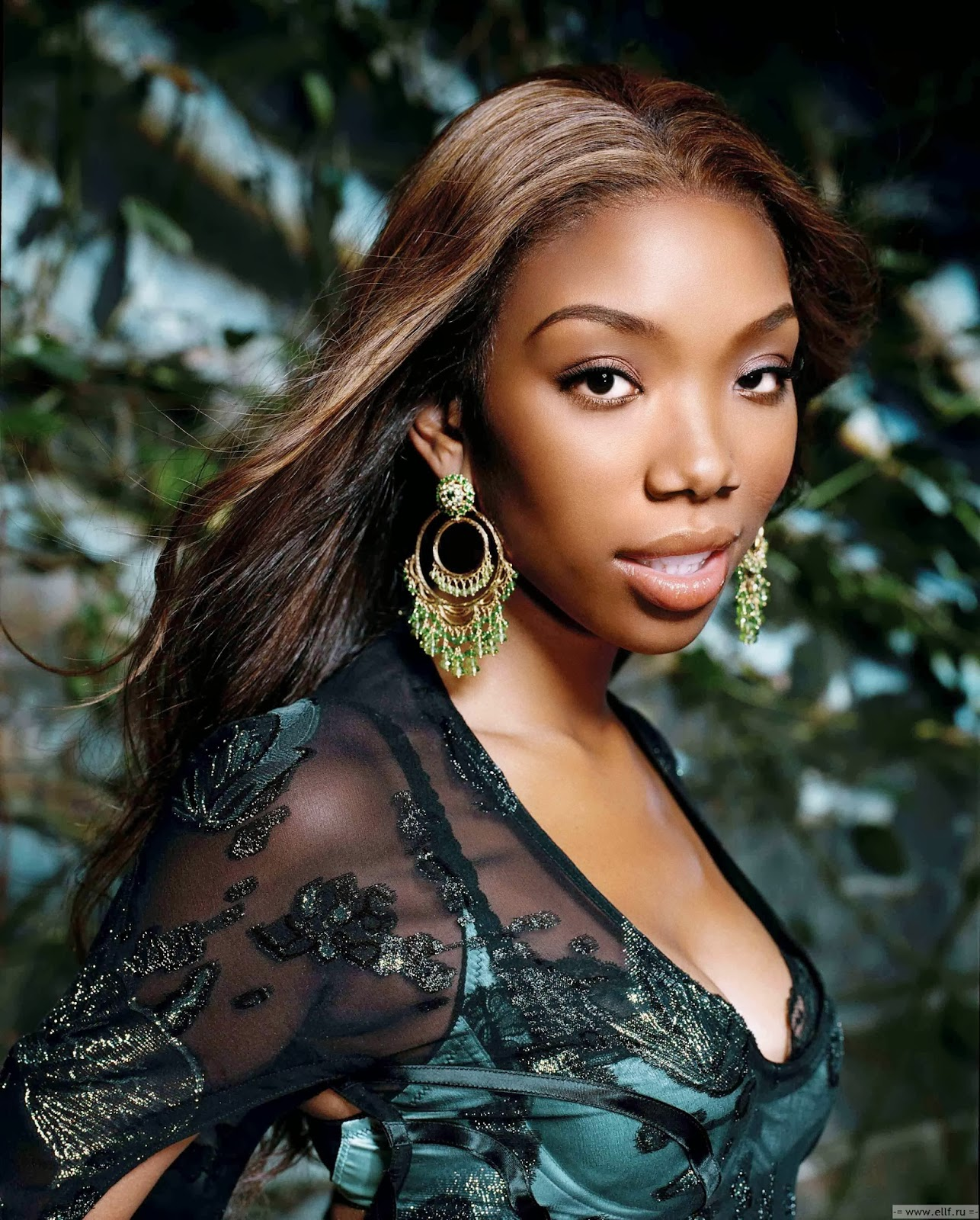 Hot Brandy Norwood born February 11, 1979 (age 39)  nudes (48 photos), YouTube, underwear