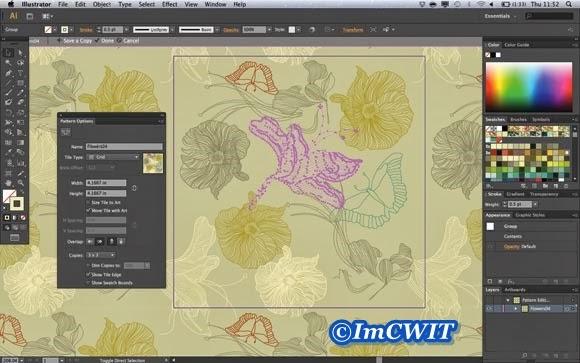Download adobe illustrator cs6 free full version   Adobe Illustrator