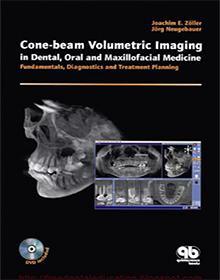 Diagnostic Imaging Head And Neck Harnsberger Pdf
