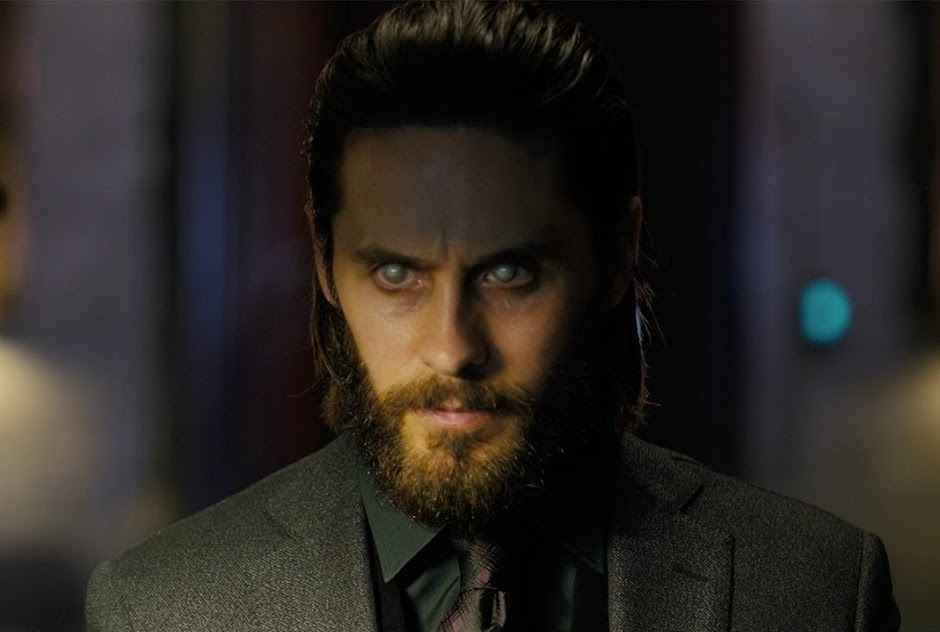 Blade Runner 2049 | Curta com Jared Leto preenche as lacunas entre o original e sequência