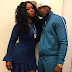 "Papoose & Remy Ma ""The Golden Child"""