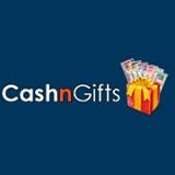 Cashngifts - Earn free Paytm cash, Freecharge Credits, Mobikwik cash