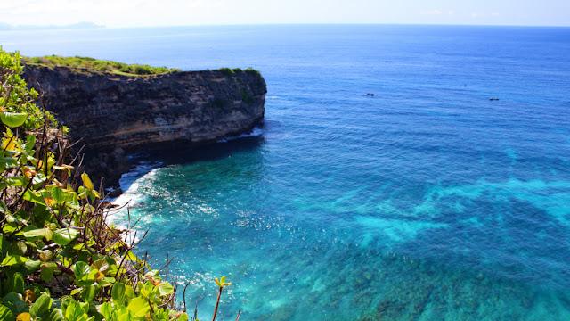 tanjung ringgit ntb lombok