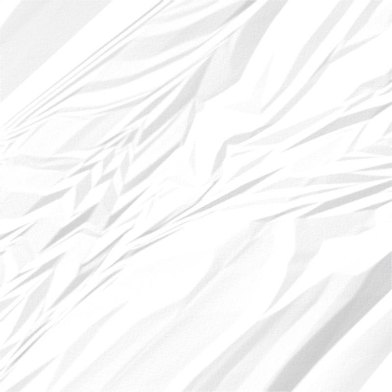 Textura de hoja de papel   Barahona Photoshop, trucos y ...