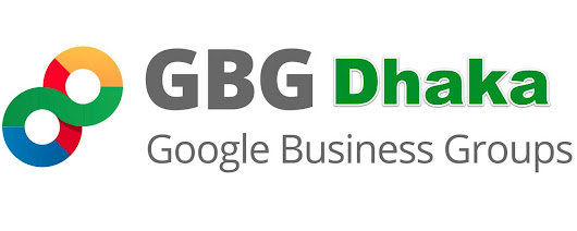 Presentations from the GBG E-Commerce Hour & Startup Weekend Mini Bootcamp