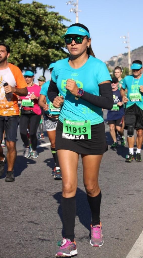 Meia Maratona do Rio de Janeiro