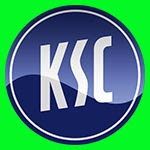 Karlsruher SC www.nhandinhbongdaso.net